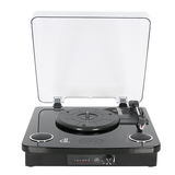 D&L Record Player-DL-636DP-90